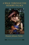 order A Walk Through The Memory Palace from CreateSpace