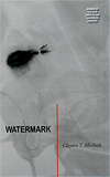 Watermark by Clayton Michaels