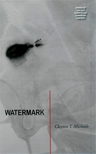 Watermark by Clayton T. Michaels
